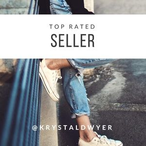 Other - Top rated seller!